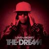 Love vs. Money: Part 2 (Album Version (Edited))