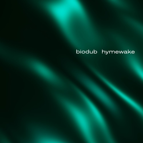 Hymewake (Ki Ya Tori Orbital Remix) Snippet