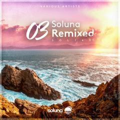 L_DG - It's Complicated (Fiben Remix) [Soluna Music]