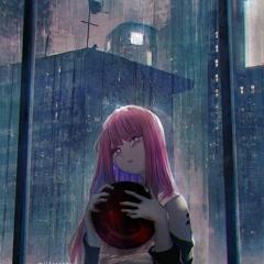 Nightcore - Selfish RIELL
