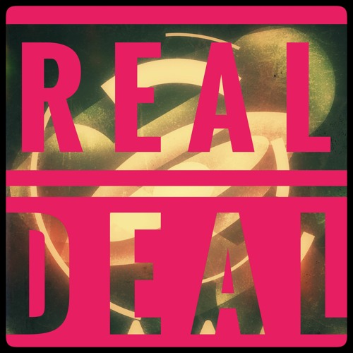 Episode 6: Real Deal