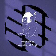 Drazneesh - Wonderful Night (Original Mix)