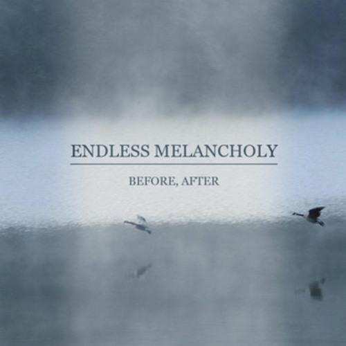 Endless Melancholy - All Farewells Aren`t Sudden