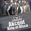 King of Disco (V1rus Club Mix)