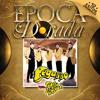 Se Tambalea (Album Version)