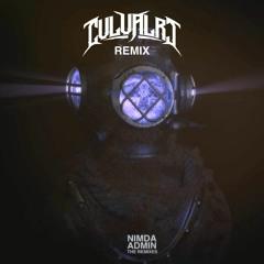 Nimda - Admin VIP (CVLVALRI Remix) [CLIP]