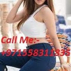Fujairah Call Girls  %% O558311835 %%  Call Girls In Fujairah