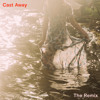 Cast Away (Baaku Remix)