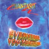 Everytime (You Touch Me) (Paratrip Mix)