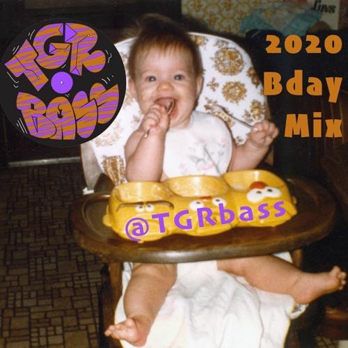 ll-2l Birthday Mix