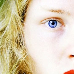 Lift Me Up - Christina Aguilera