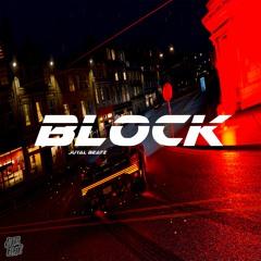 Juyal Beatz - Block(Destiny Beat Contest)