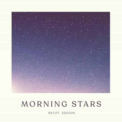 EP Morning Stars