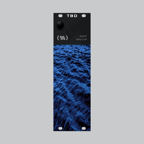 TBD Plugins