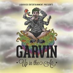 Goin' Deaf Arrowhead Feat. Garvin