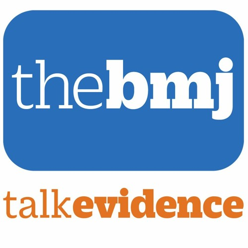 Talk Evidence - testing under the microscope and opioid prescription