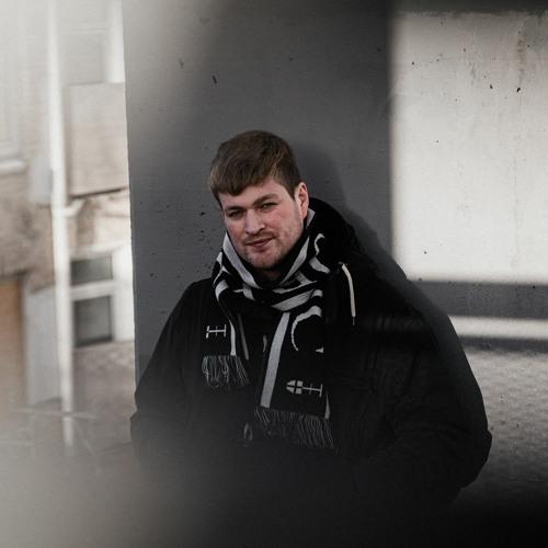 Dawgs Musik Radio #71 w/  Philipp Harms