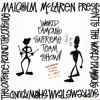 World Famous Supreme Team Radio Show (Remix)