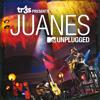 Odio Por Amor (MTV Unplugged)