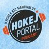 Download Hokejportal - Podcast (S02E19): Aktuálne (ne)hokejové dianie a fun facts z NHL Mp3
