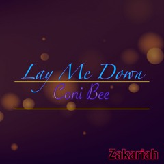 Lay Me Down (with Coni Bee) (Cover)