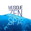 Musique Zen Spa