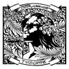 7 vizi Capitale (feat. Il Muro Del Canto) (Suburra Radio Edit)