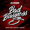 Bad Business Mp3