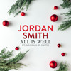 All Is Well (feat. Michael W. Smith)