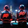 Download Tribute To Daft Punk By Ben Gomori Mp3