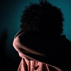 ''Single'' Oxlade x Wizkid x Tems Type Beat   Afrobeat Instrumental 2021