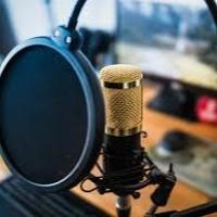Comment réussir son Podcast de la réalisation à la monétisation