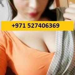 05274O6369 DUBAI SEXY CALL GIRLS