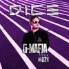 Download G-Mafia Mixes 021 - Dice Mp3