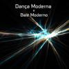 Beethoven Moonlight Sonata (Música Clássica para Dança Moderna)