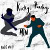 Kicky Punchy Men - Episode 4: John Wick: Chapter 2