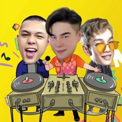 Download | TiLo Remix ● Cắc Cùm Cum - Masew x Nguyễn Đình Vũ