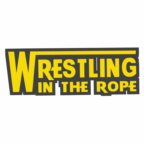 Wrestling In The Rope