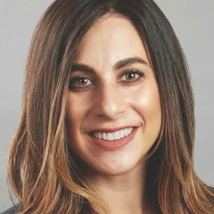 Nicole Diaz (Snap Inc.) - How to Build an Ethical Company