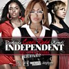 Independent [feat. Rasheeda & Kandi] (Amended Remix Version)