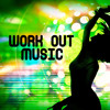 Psy Trance (Music for Sports)