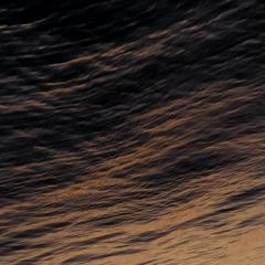 Seaside Impressions - Whisper Of The Sea