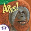 Know It Alls! Apes!