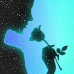 ROSES 🌹 - fatsonthat
