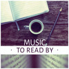 Music to Read By (Gentle Piano)