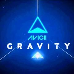 Avicii - Gravity Exclusive Mix