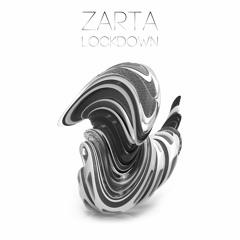 ZARTA - Lockdown (Extended Mix)