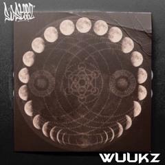 Full Moon - SIRSTEEZ X WUUKZ