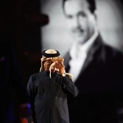 أيوه - محمد عبدُة