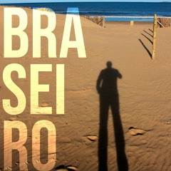 Braseiro - Cover by Riva Spinelli